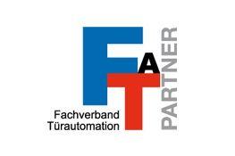 www.fta-online.de
