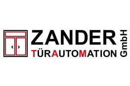 www.zander-tuerautomation.de