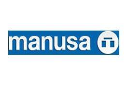 http://www.manusa.com/?lang=en-GB